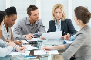 Sales Consulting in Austin, Kyle Bailey Sales Consultant