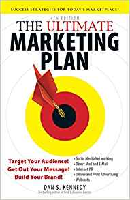 best small business books for marketing, austin marketing agency, kyle bailey austin tx