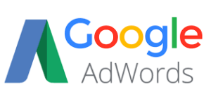 Google Adwords for Austin Small Businesses