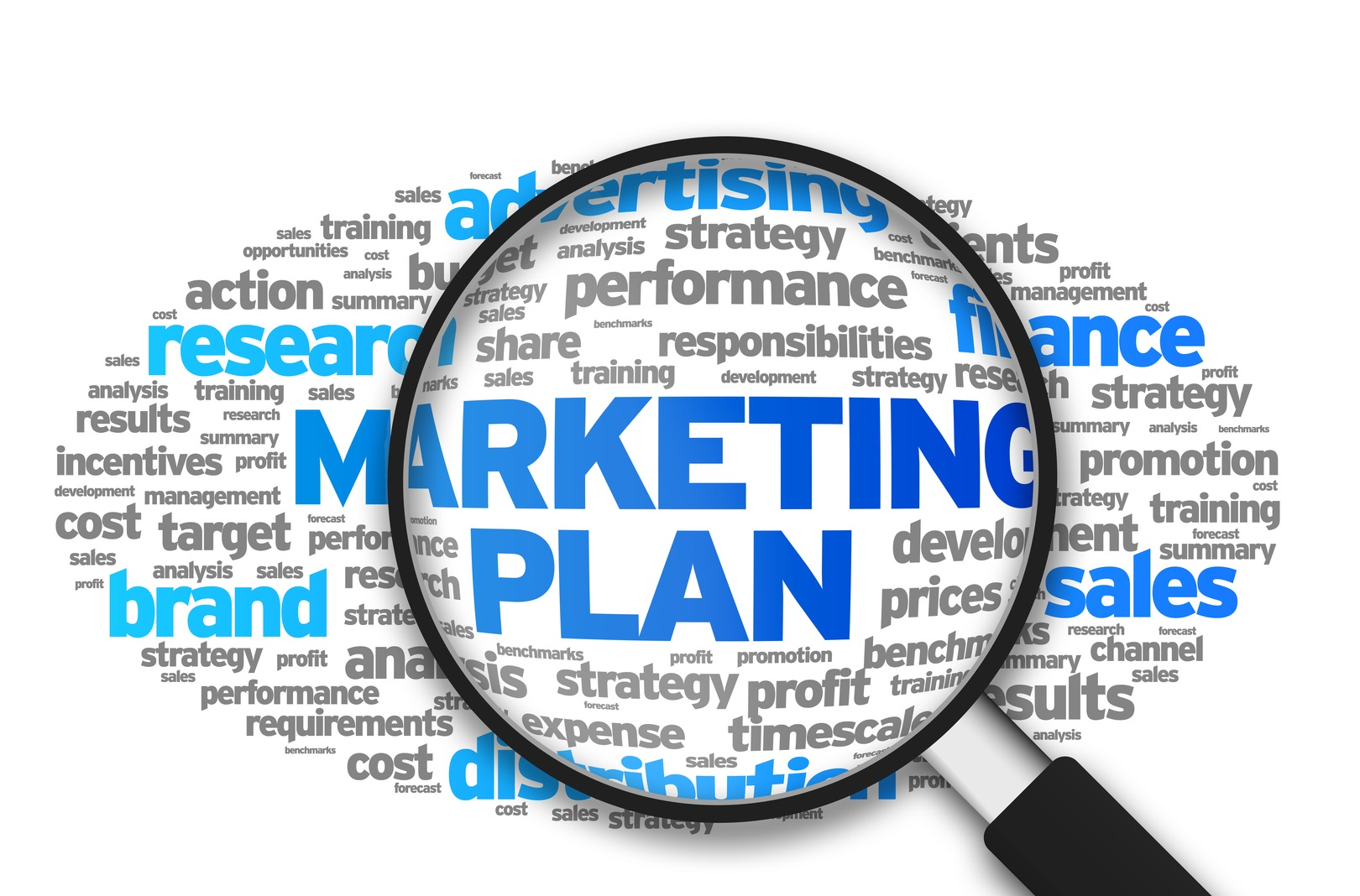 21 questions to plan your marketing year for 2017 frontburner marketing strategy austin marketing strategy dallas
