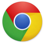 Google Chrome for Austin Small Business Marketing, online marketing tools