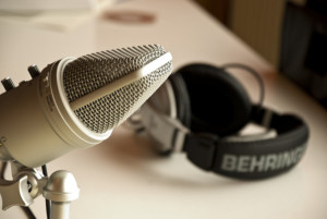 Top Online Marketing Podcasts, Podcasts recommended by Kyle Bailey
