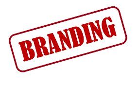 Value Proposition and Branding, Branding Consultant
