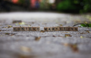 contentmarketing-300x191