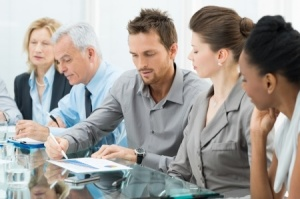 Austin Sales Consultants, Sales Consulting in Austin