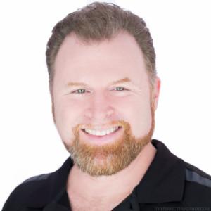 Austin Sales Consultant Services, Kyle Bailey Austin