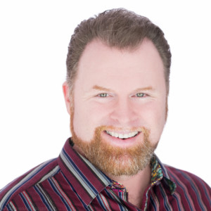 Kyle Bailey Online Marketing Tools, Kyle Bailey SEO