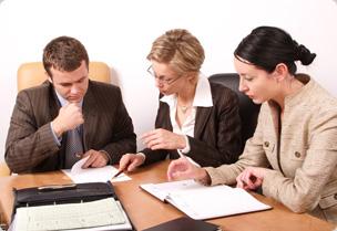 Austin sales process, dallas sales process, Sales training austin dallas