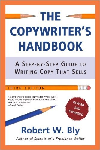 best copywriting books, best content marketing books, best small business books