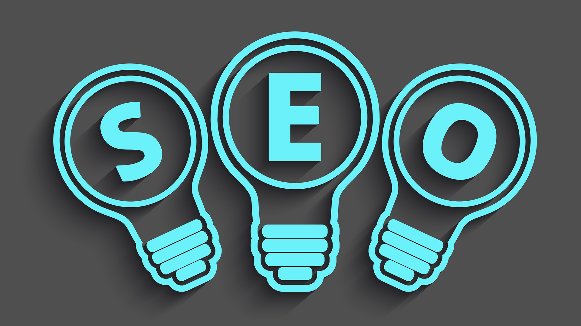 SEO ideas, SEO Tips