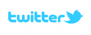 Marketing on Twitter, Twitter Tips, Social Media Marketing Austin