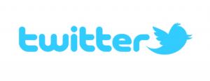 Twitter-Logo-4-300x117