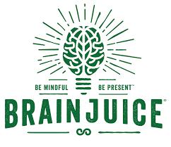 Brainjuice startup, Austin Startup, Startup Chronicles, Frontburner Marketing