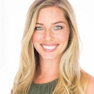 Justine Bailey, BrainJuice Austin, Austin Startup