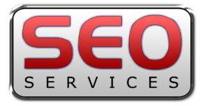 Austin SEO Service, SEO Dallas, SEO company in Austin