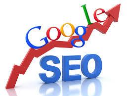 SEO on Google, Frontburner Marketing, Kyle Bailey SEO Method