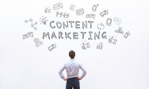 Content Marketing Austin