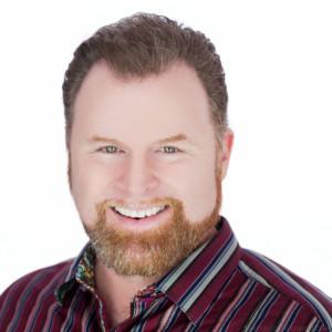 Kyle Bailey, Austin TX, SEO, Content, Social Media, Sales, WordPress