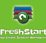 online marketing tool for productivity, Session manager, Productivity for austin small business