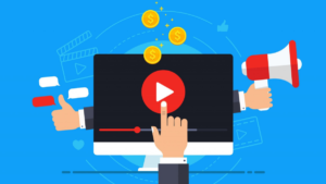 Video Marketing for SEO