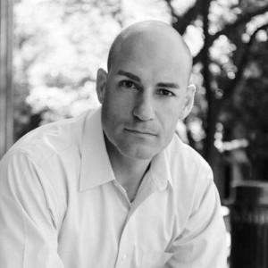 Steve Huskey, Austin Adwords Specialist