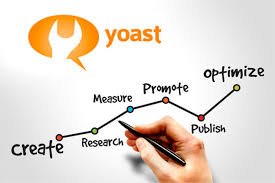 yoast seo plugin for austin small business wordpress sites, online marketing tools for websites
