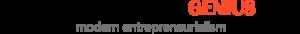 Online Marketing News, Austin Small Business news