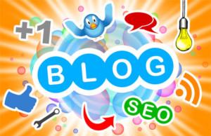 Blogging Advice for Kyle Bailey SEO Method