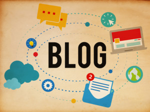 Blogging Help for Small Businesses